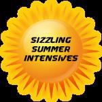 Summer Intensives Sun